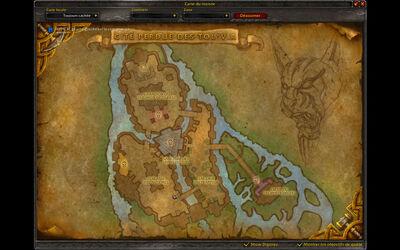 World of Warcraft-306418266