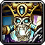 Achievement boss amnennar the coldbringer