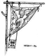 Alterac flag