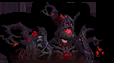 WoW Legion Верховный друид Глайдалис (Босс)