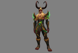 DH BE Armor Male 03 PNG