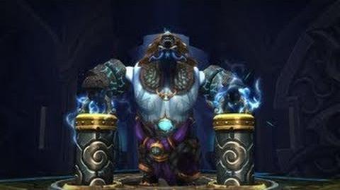 Le roi-tonnerre mise à jour 5.2 de Mists of Pandaria-0