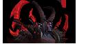WoW Legion Тень Ксавия (Босс)