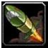 Inv ammo bullet 03