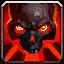 Ability warlock baneofhavoc
