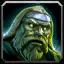 Achievement dungeon ulduarraid titan 01