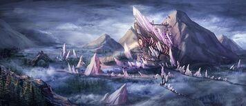 Artwork-draenei-crashsite-large