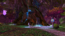 Worgen District (Cataclysm)-0