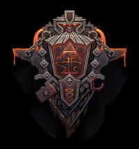 200px-Dark Iron crest