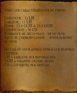 Lettre de Fizzle Brassbolts 2