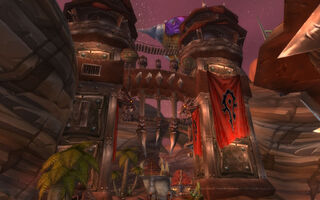 World of Warcraft-306418062