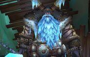 World of Warcraft-46128
