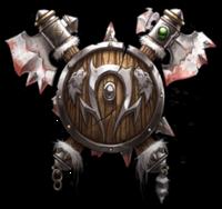 200px-Orc Crest