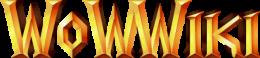 Datei:Logo-horiz-260px.png