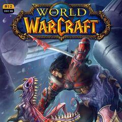 Выпуск 12 (Декабрь, 2008)