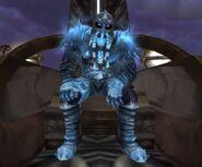 World of Warcraft-46127