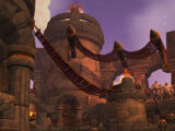 Cognefort (Warlords of Draenor)