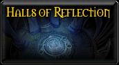EJ-CIButton-Halls of Reflection