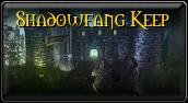 EJ-CIButton-Shadowfang Keep