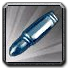 Inv misc ammo bullet 04