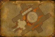 VZ-Siege of Orgrimmar-s9