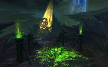 WoW 7.3 Shadows of Argus 04 png jpgcopy
