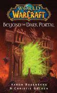 BeyondtheDarkPortal-Cover