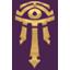Kirin Tor 64