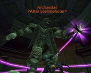 Archaedas6