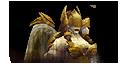 WoW Legion Хирья (Босс)