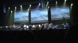 Battlefield Theme - Play Symphony