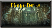 EJ-CIButton-Mana-Tombs