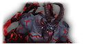 WoW Legion Ксавий (Босс)