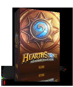 Hearthstone-gamebox