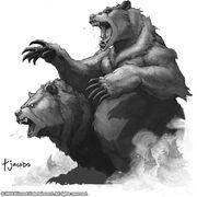 Ursocundursol