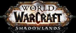 Shadowlands logo