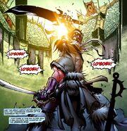 Warcraft-2-022
