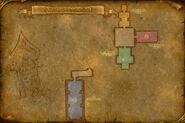 Ancienne carte de scholomance 4