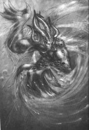 91-Neptulon