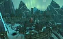 Feste Wintergarde