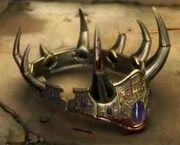 Krone Menethil