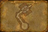 VZ-Siege of Orgrimmar-s8