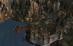 Valgarde area