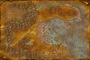 WorldMap-Aszhara-old