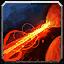 Ability deathwing fierygrip