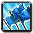 Achievement bg 3flagcap nodeaths
