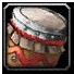 Inv misc drum 01