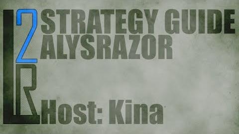 LearntoRaid's Alysrazor Strategy Guide (25 Normal)