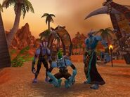 World-of-warcraft-20041124015020108
