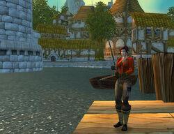 060803fishing